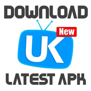 UKMOVNow APK v1.61 {Download 2021 Latest} 1