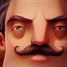 Hello Neighbor Apk 1.0 (53) {2020 LATEST VERSION}
