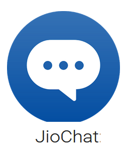 JioChat : HD Video Call APK 1