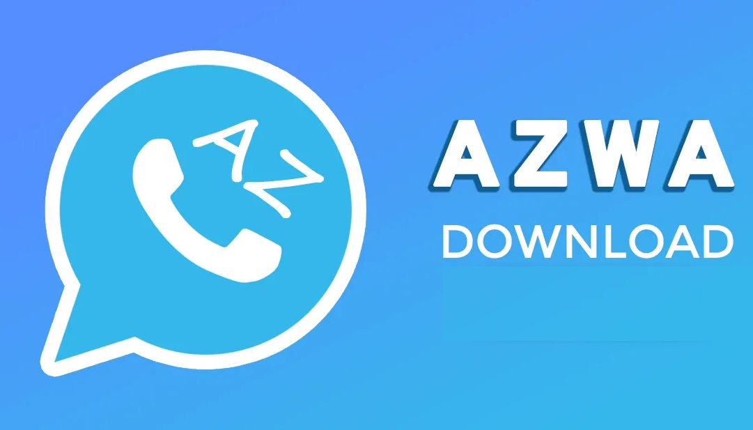 AZWhatsApp APK v10.50 {2020 Latest Version} 2