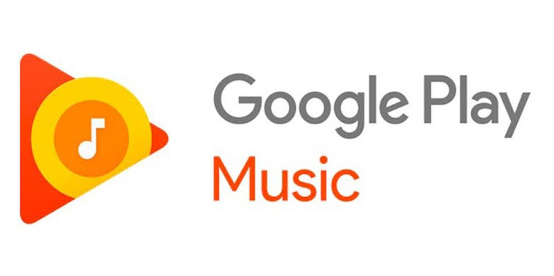 Google Play Music APK v8.22.8261-1.P LATEST {2019} 1