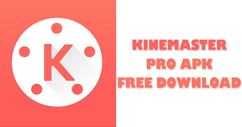 KineMaster – Pro Video Editor FULL .GP Apk v4.8.13.12545 3