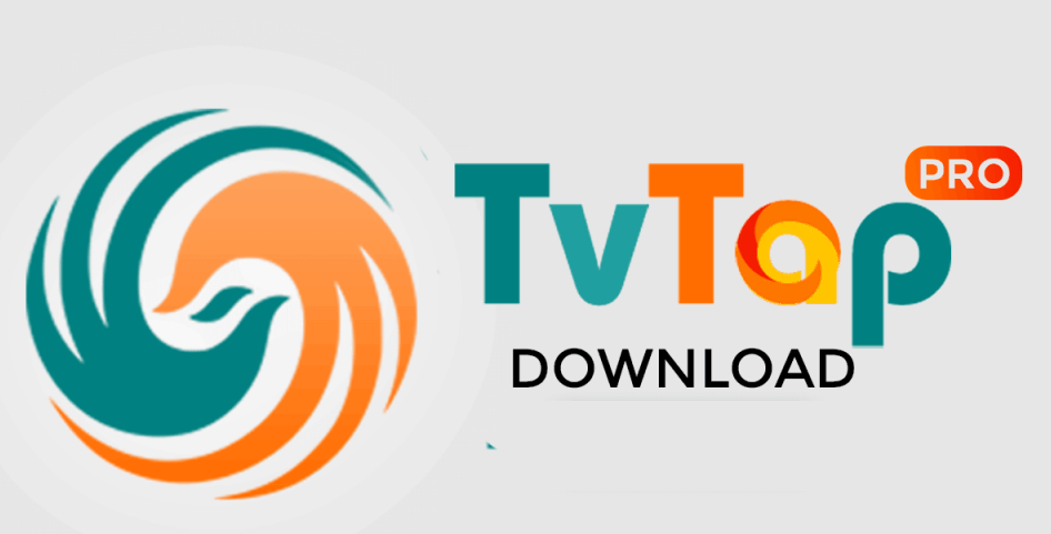 TVTap Pro APK v2.2 Latest (Official) Version {2019} 1