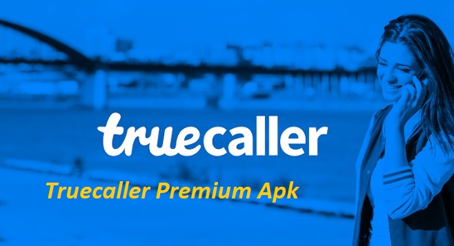 Truecaller Premium Apk v11.24.7 {2020 LATEST VERSION} 1