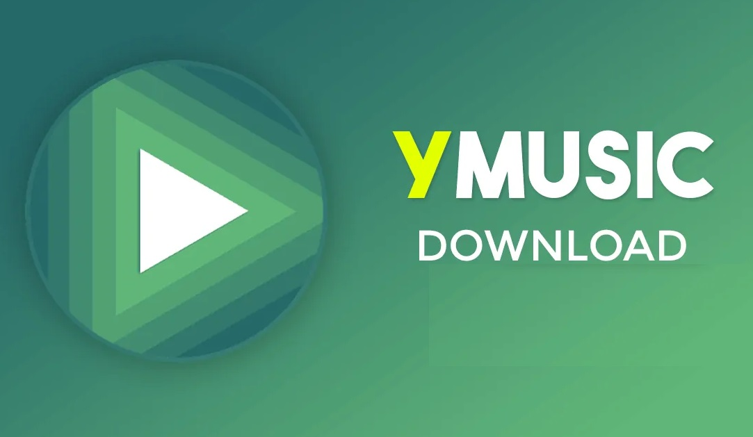 YMusic APK v3.2.2 Latest {2019} 1