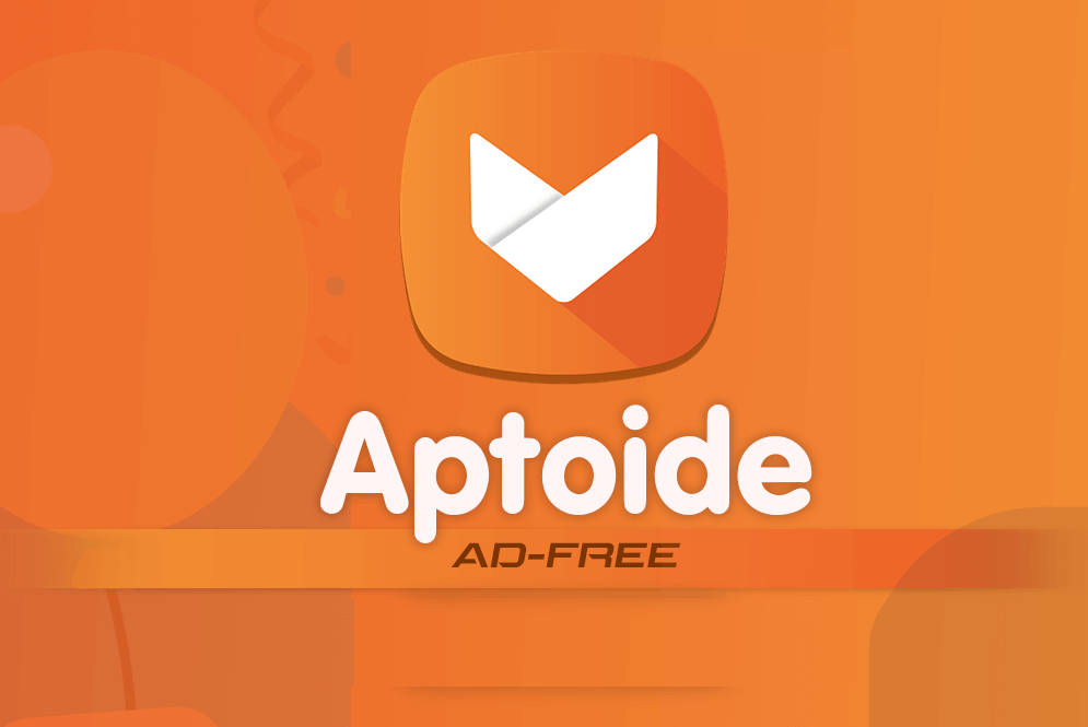 Aptoide Mod APK v9.12.0 [Download 2020 Ad-Free] 2