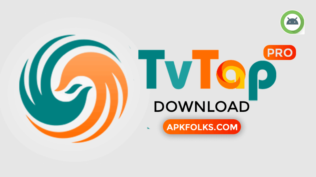 TVTap Pro APK v2.2 Latest (Official) Version {2019}