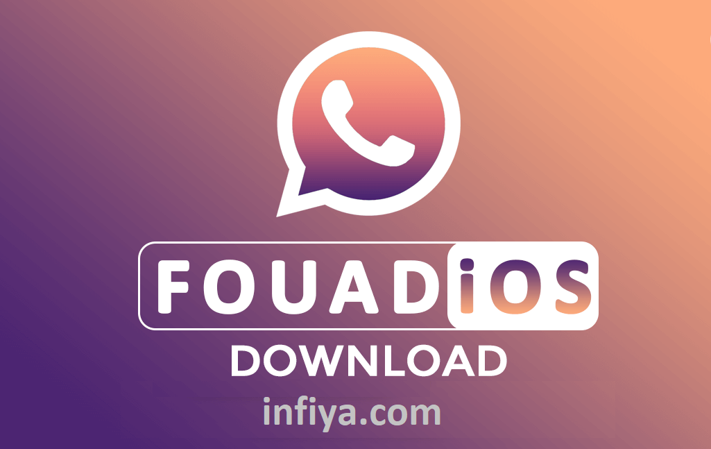 Fouad iOS APK v8.13 {Download Latest Version} 1