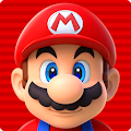 Super Mario Run v2.0.0 Apk Game 1