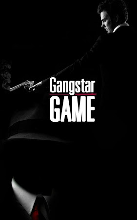Gangstar Games 1 Apk 1