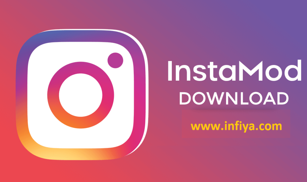InstaMod APK 20 Download {2020 Latest} 2