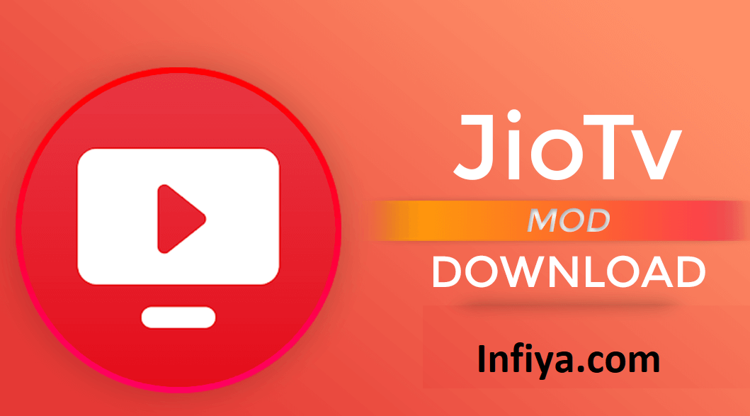 JioTv MOD APK v5.9.2 (Latest Version) 2