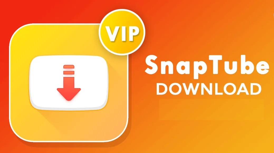 SnapTube VIP Apk v5.12.0.5123710 {LATEST 2020}