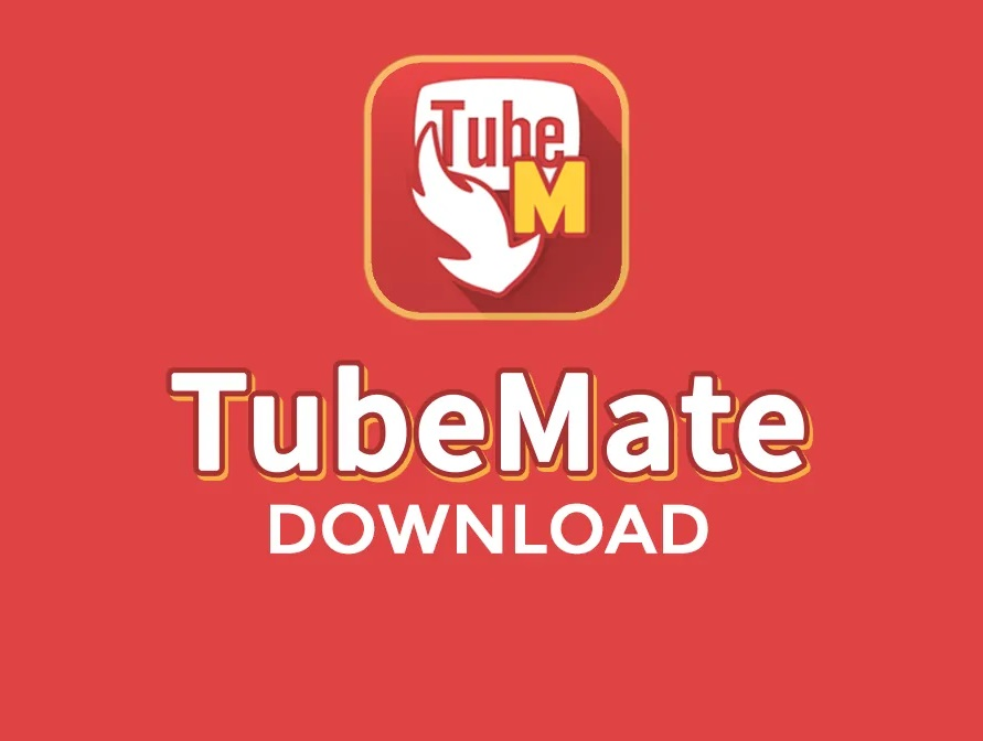TubeMate APK v3.3.5.1245 {Download 2020 LATEST} 1