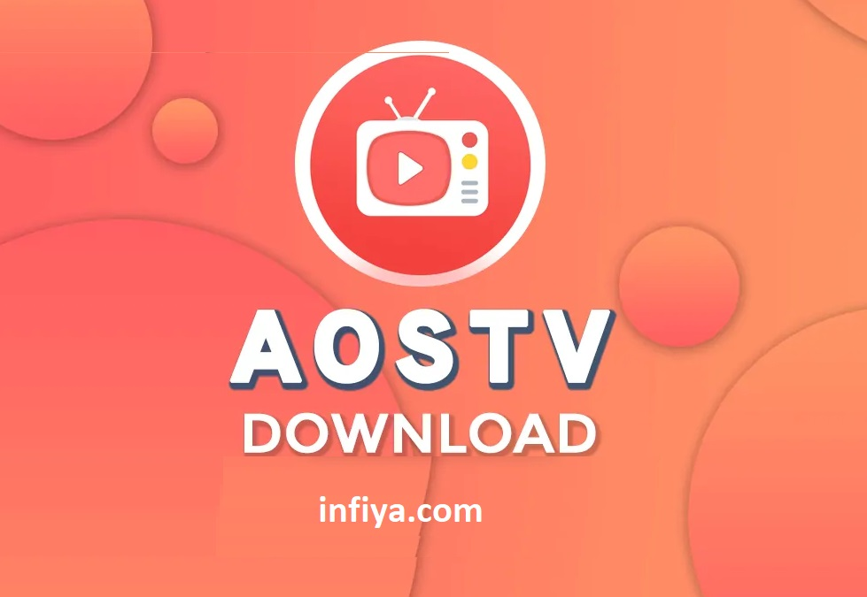 AOS Tv APK v18.0.5 {2020 Download Latest Version} 1