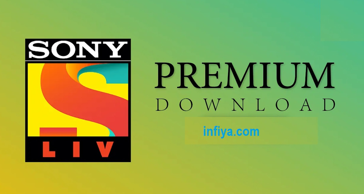 SonyLiv Mod APK v5.5.2 {Download Premium Latest Version 2020} 1