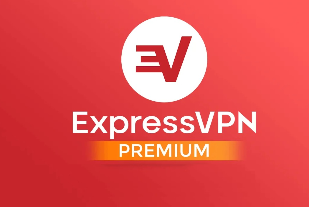 ExpressVPN MOD APK v7.8.3 {Premium Download Latest} 2