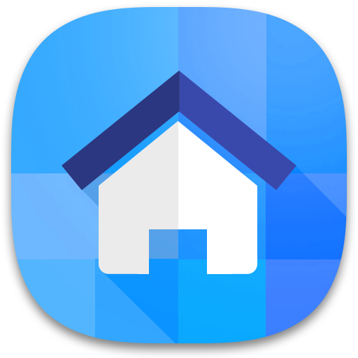 Google Play Services APK v20.04.12 {2020 Latest Version} 3
