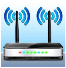 Any ROUTER ADMIN Setup Apk: AutoLogin 192.168 1