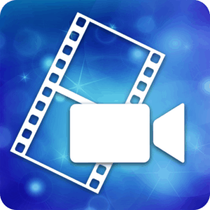CyberLink PowerDirector Video Editor Apk 6.8.0 (2020 Official) 6