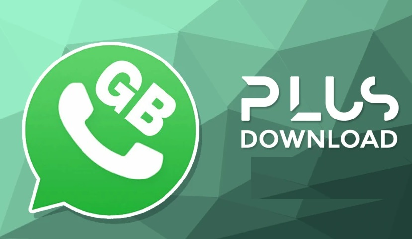 GBWhatsApp Plus APK v8.25 Anti-Ban {Download 2020 Latest} 1
