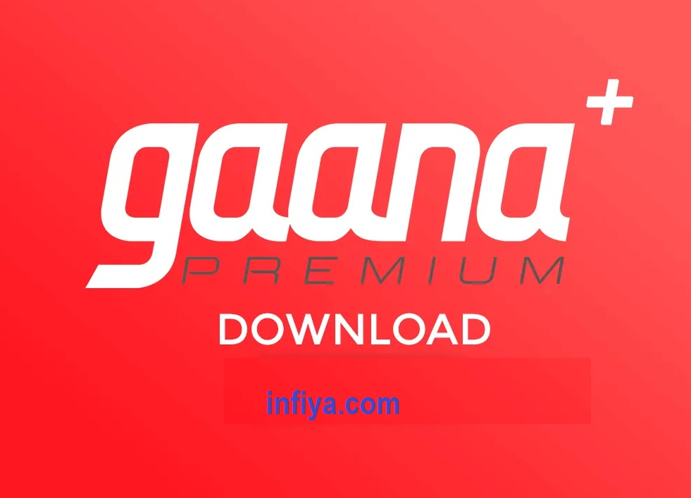Gaana Plus APK v8.2.0 {Download 2020 Premium Latest} 2