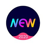 New Launcher Apk 2020 themes, icon packs, wallpapers 21