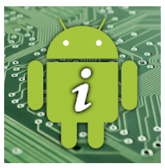 System Info Droid (Info, Tools and Benchmark) APK v1.4.15 11