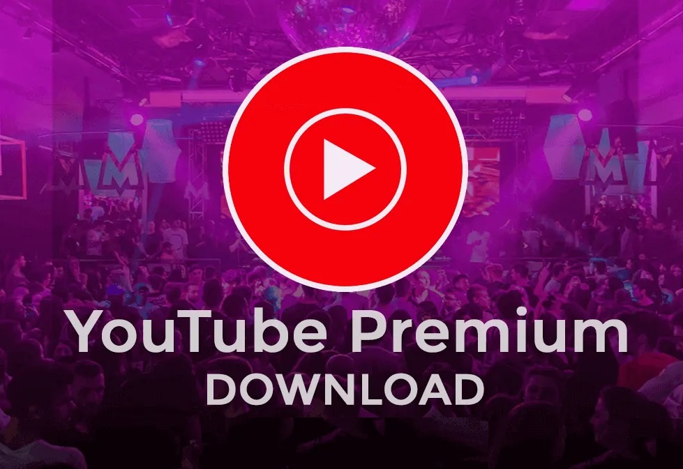 YouTube Music Premium APK v3.53.51 {2020 Download Latest} 5