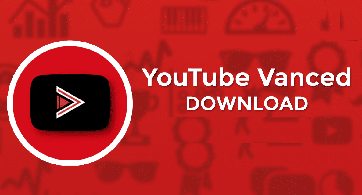 YouTube Vanced APK v15.05.54 {2020 Download Latest} 2