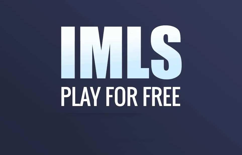 IMLS APK v1.8.11 {2020 Download Latest (Official) Version} 2