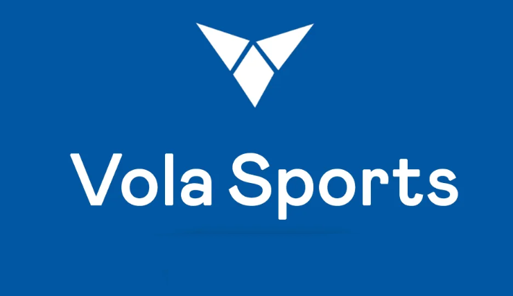 Vola Sports APK v6.3 {2020 Download Latest (Official) Version} 1