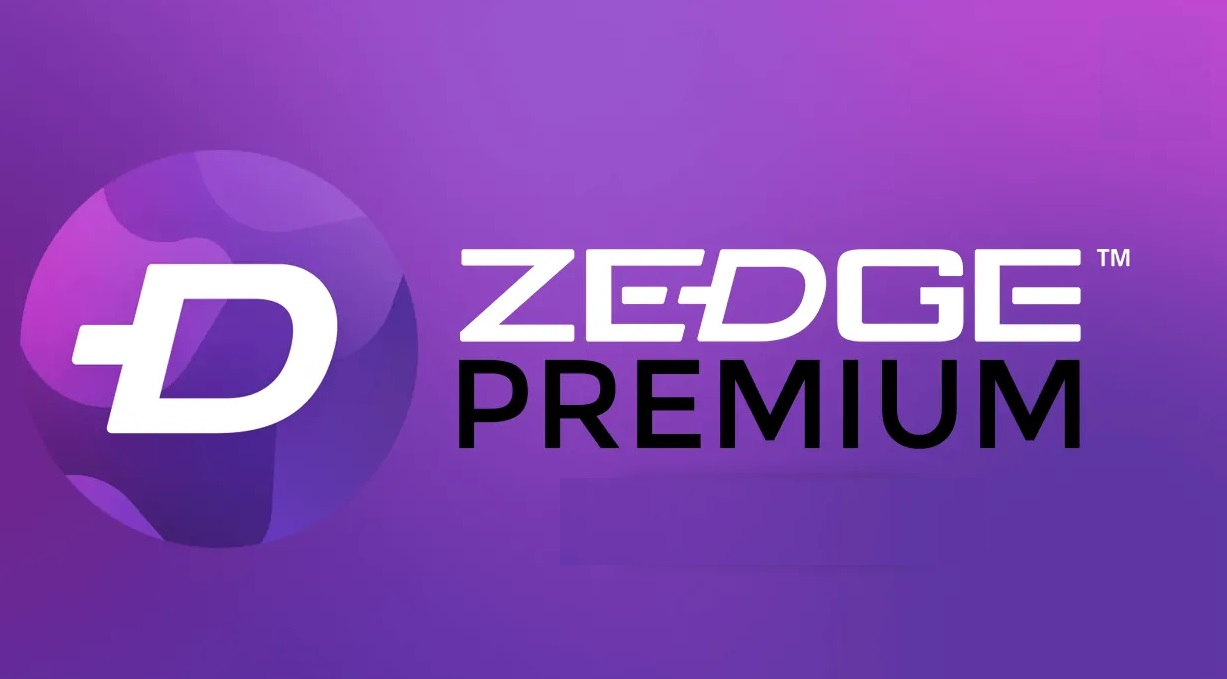 ZEDGE Premium APK v6.2.3 {2020 Download Latest (Unlocked)} 2