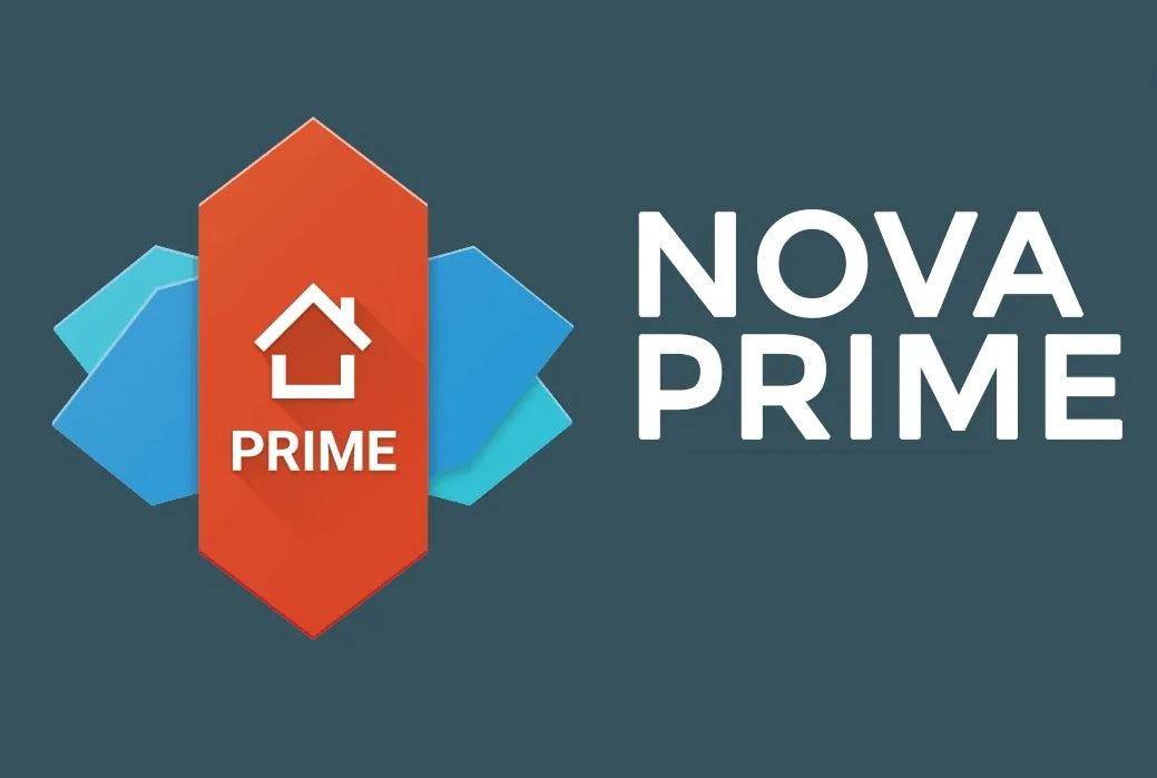 Nova Launcher Prime APK v6.2.9 {Download 2020 Latest for Free}