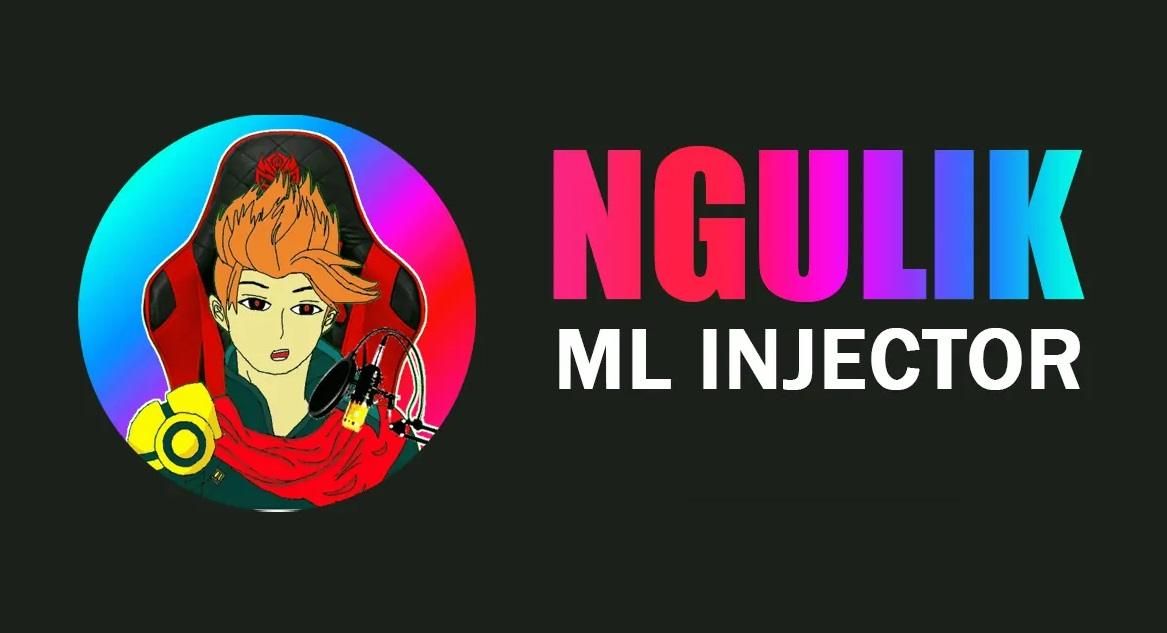 ML Injector APK 1.0 {Download Latest Official 2020} 1
