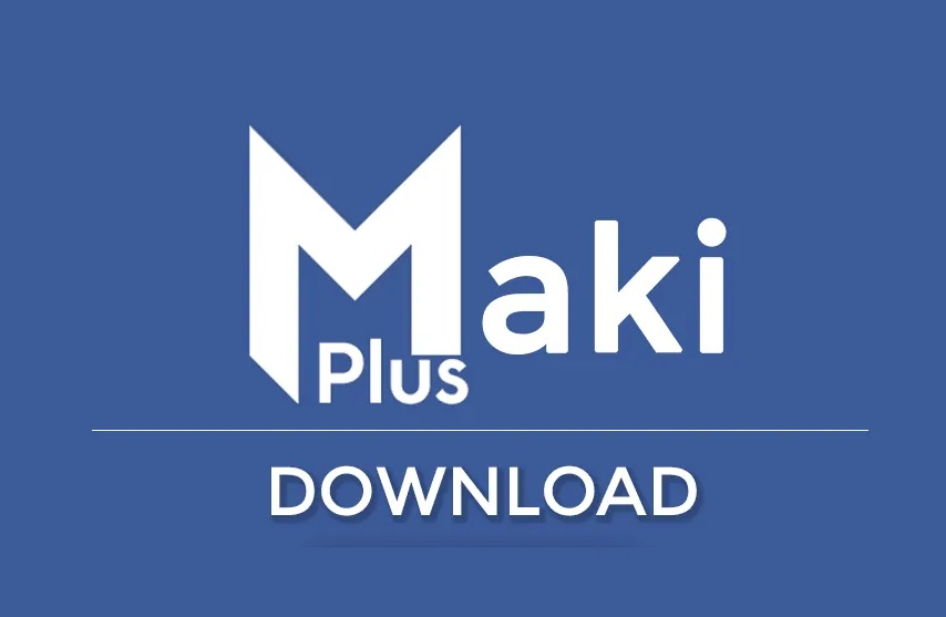 Maki Plus APK v4.5.1 {Download Latest Version} 4