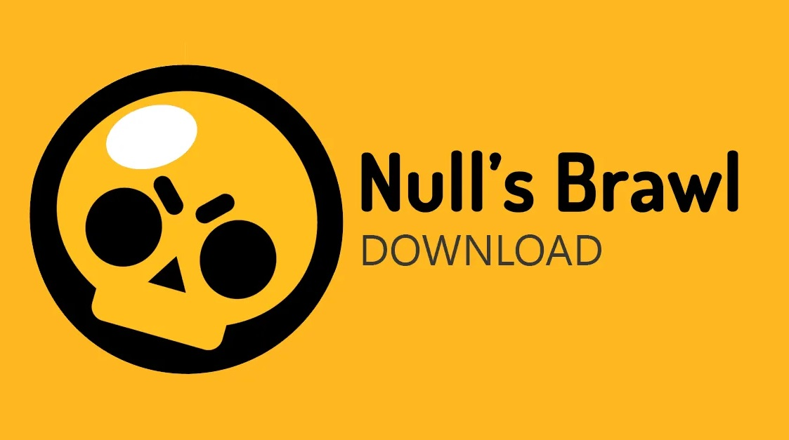 Null's Brawl APK v26.170 {2020 Download Latest Version} 5