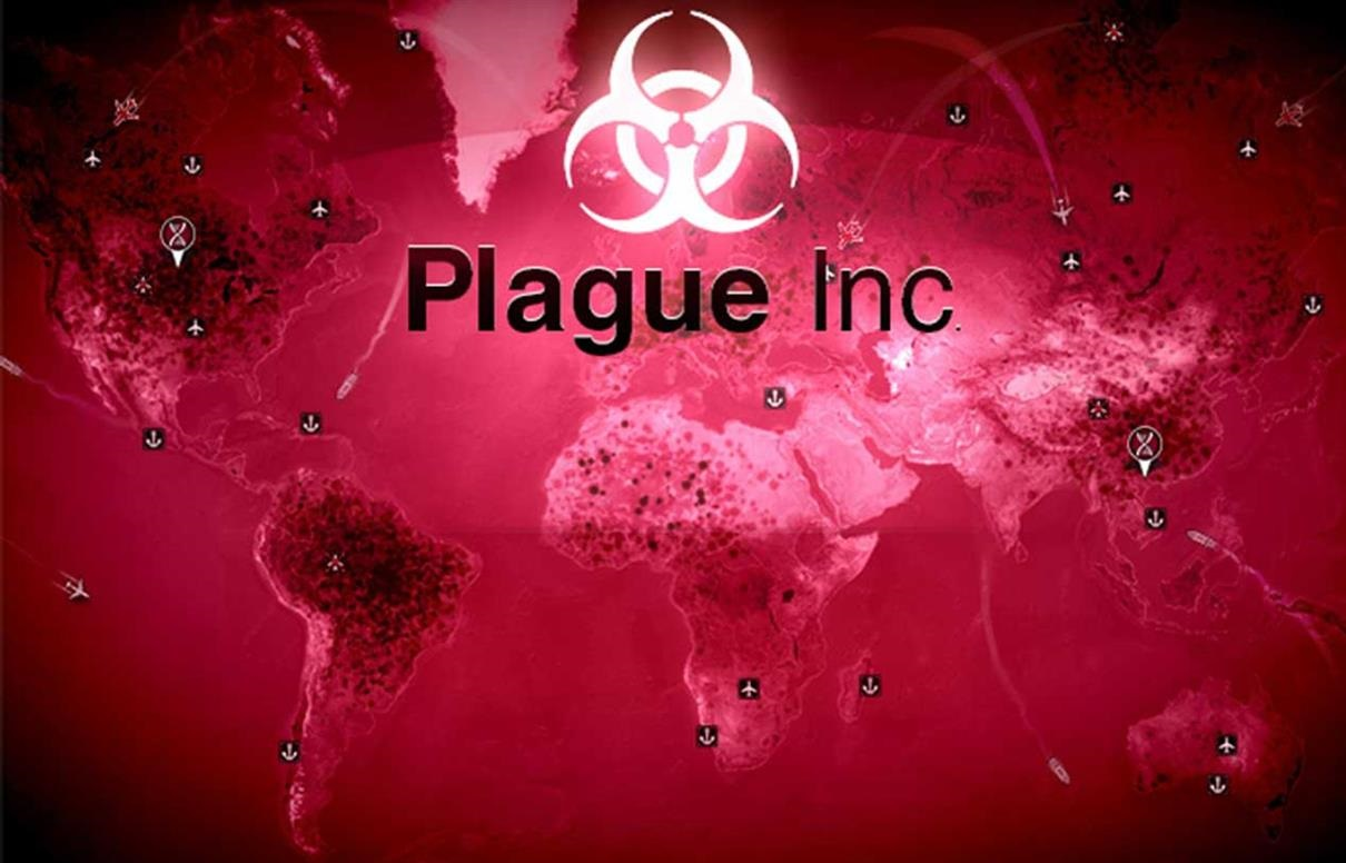 Plague Inc Mod APK 1.16.3 Download (Paid Unlocked) 2020