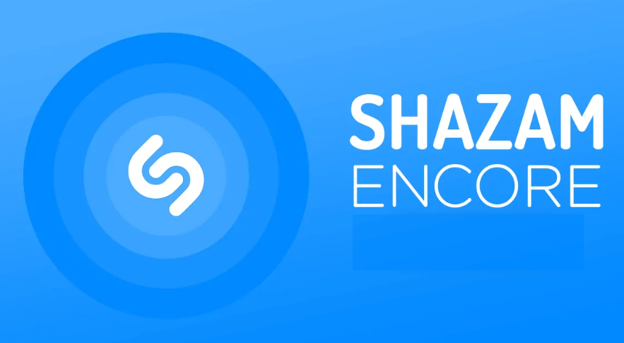 Shazam Encore APK 10.31.0 {Download 2020 Latest} 1