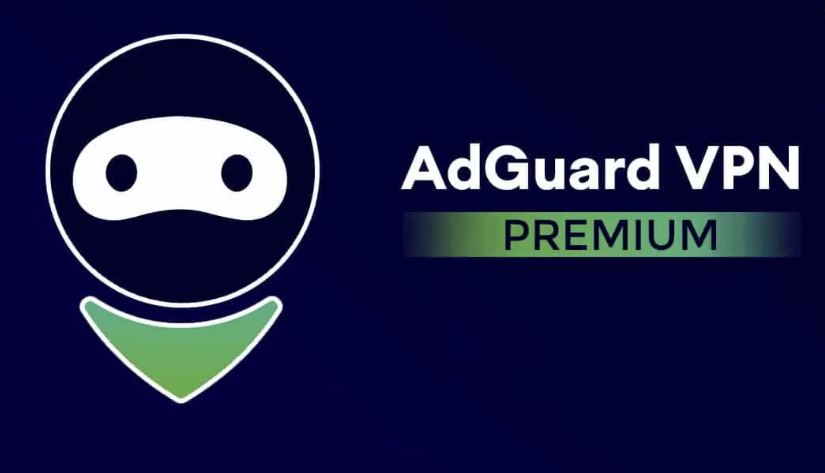 AdGuard VPN Premium APK 1.0.147 {Download 2020 Latest} 1