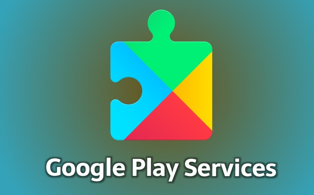 Google Play Services APK v20.26.14 {2020 Latest Version} 1