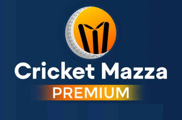 Cricket Mazza 11 APK 1.53 Download MOD (No Ads, Unlocked) 1