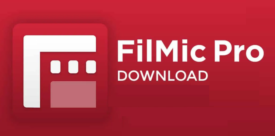 FiLMiC Pro Mod APK 6.10.10 Download Latest (Unlocked) 2020 1