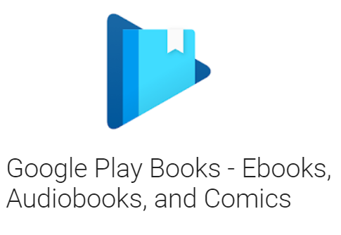 Google Play Books Apk v13.9 MB {2020 Latest} 1