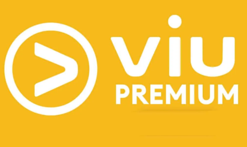 Viu Premium APK 1.38.2 Download Latest (Unlocked Mod) 1