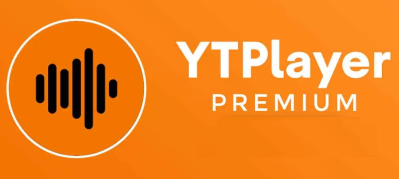 YTPlayer Premium APK 2.9 Download Latest (Unlocked Mod) 1