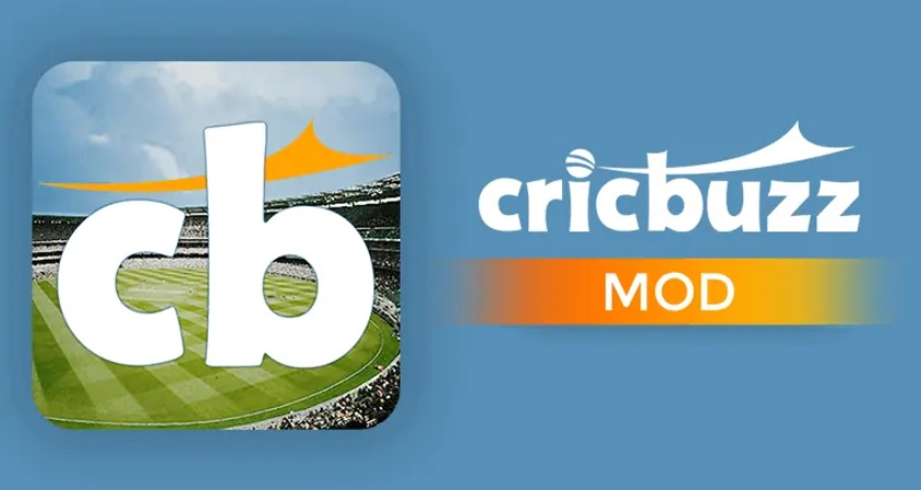 Cricbuzz Mod APK 4.7.016 {Download 2020 Latest} 1