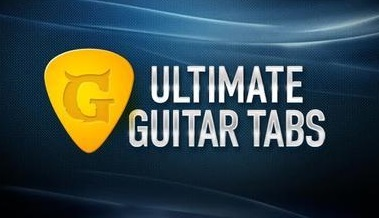 Ultimate Guitar Chords Tabs APK v6.3.1 {2020 LATEST} 1