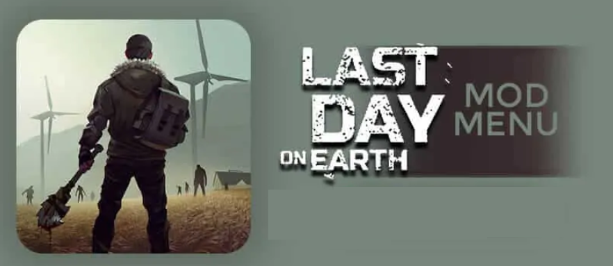 Last Day on Earth Survival APK v1.17.5 [Latest 2020 Download] 2