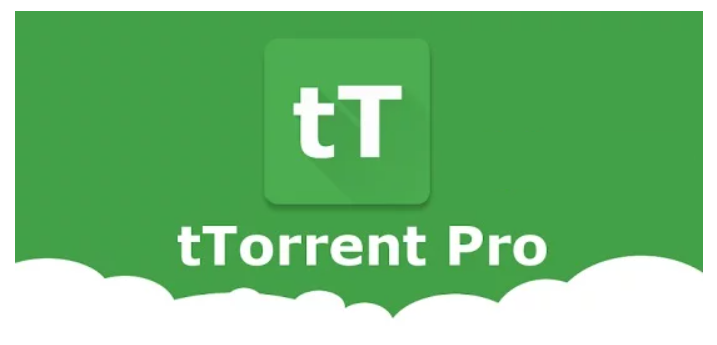 tTorrent Apk – ad free v1.7.0.1 {DOWNLOAD 2020 LATEST} 1